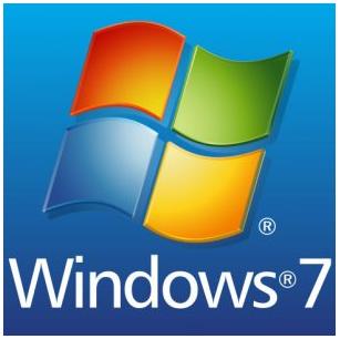 Windows 7のネットワークが2個表示されるので、「ネットワークの場所」を結合・削除する