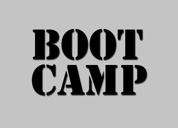 BootcampのWindows10の標準機能で動画キャプチャ「ウィンドウズキー+G」を行うショートカットキー