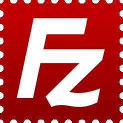 パソコンのSSDを交換してFileZillaの設定をエクスポートしてなかった時の対応