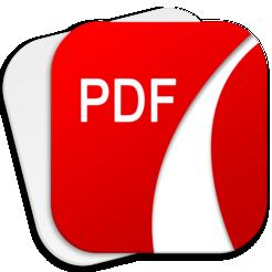 クラウド(CANON HOME-BOX2)上のPDFファイルを開くと「Acrobat DC」および「Acrobat Reader DC」がフリーズ(停止)する問題