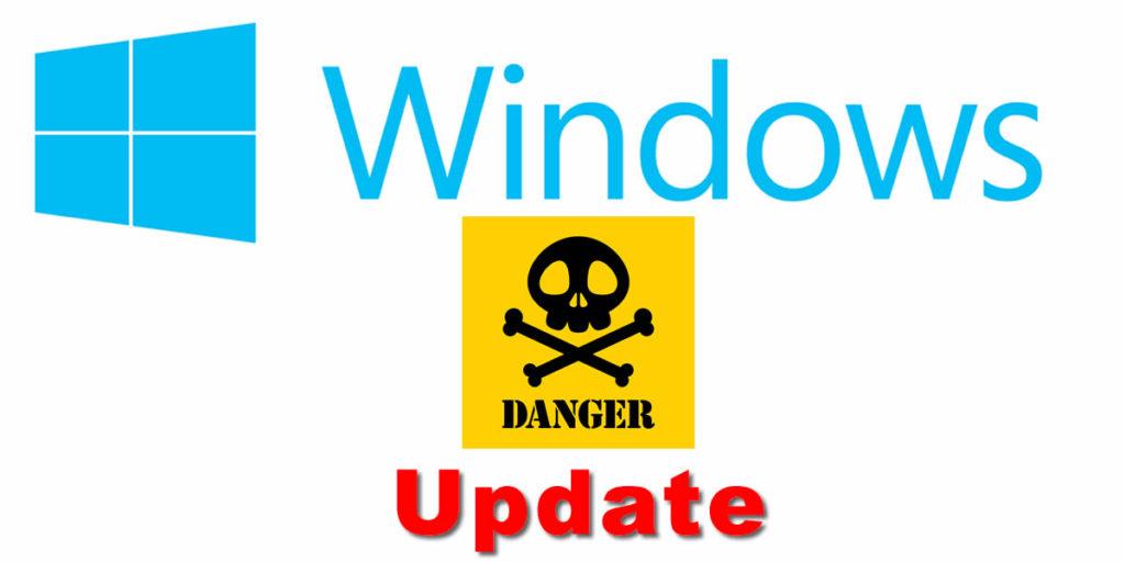 Windows10 から WindowsServer2008R2の共有フォルダにつながらない