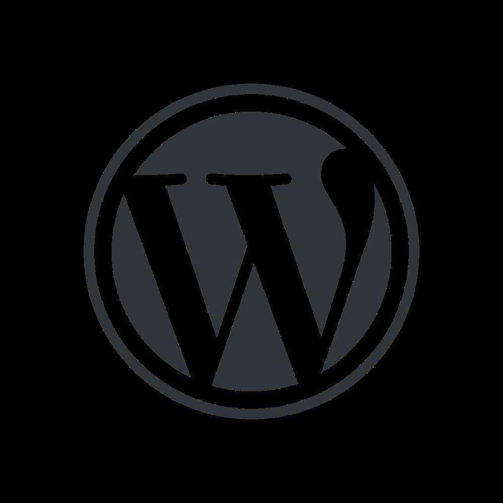WordPress導入後に,index.htmlにアクセスがあった場合の対処方法