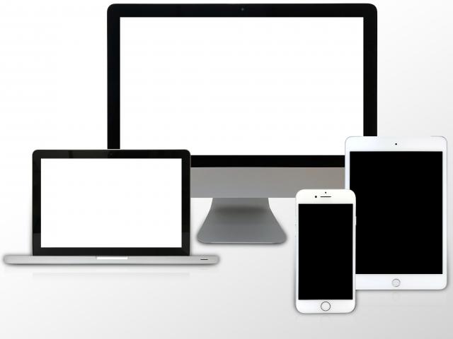 iPhoneとiPad、Macを使っていると、全部着信してしまう!