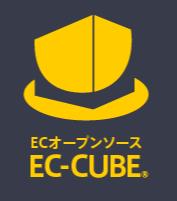 EC-Cube4のデフォルトテンプレートの画像が縦に伸びる
