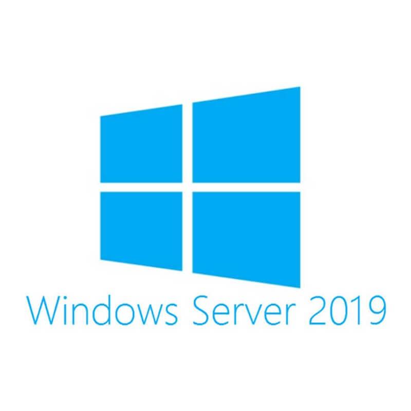 WindowsServer2019 のAdministratorのパスワードが期限付きに!無期限に変更