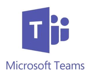 Microsoft Teams とTeams Roomsは違う!