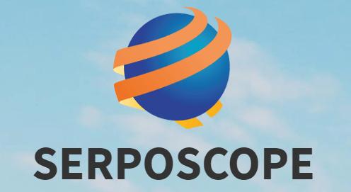 serposcope mobile 不具合?