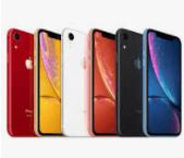 iPhoneとWindows10を接続して動画をコピーすると「デバイスに到達できません」