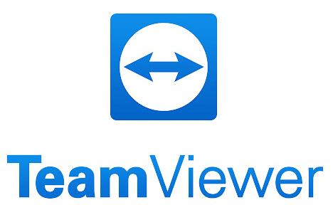 Mac(マック)にTeamViewerでアクセスすると画面が表示されない!